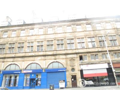 Property to rent in 40 Bridge Street, Glasgow, G5 9HU