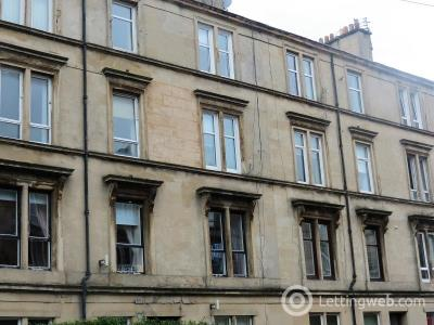 Property to rent in 18 Meadowpark Street, Glasgow, G31 2RX