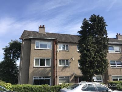 Property to rent in 72 Skye Road, Rutherglen, G73 5JZ