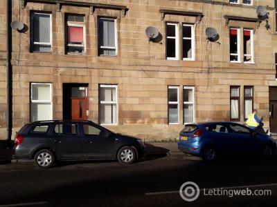 Property to rent in 255 Cumbernauld Road, Glasgow, G31 2UG