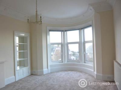 Property to rent in Linden Avenue, Upper Villa, Newport-on-Tay