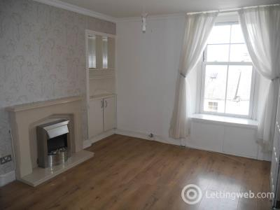 Property to rent in 11 Fort Street, Broughty Ferry,