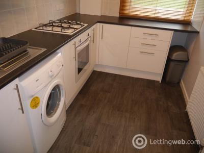 Property to rent in Abernethy Road, Broughty-Ferry, Dundee