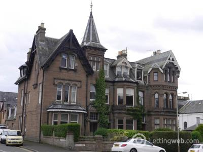 Property to rent in Rockfield Street, Dundee,