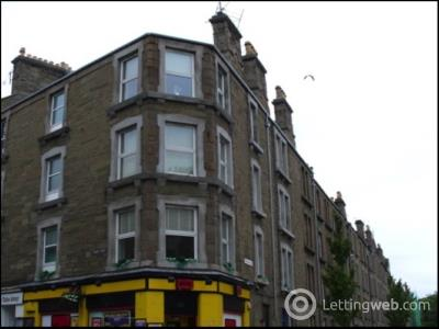 Property to rent in Park Avenue, ,