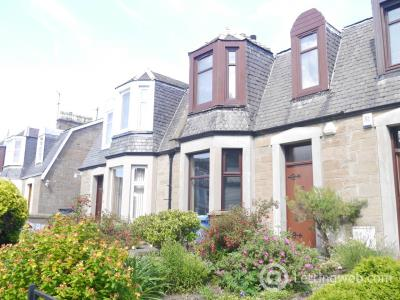 Property to rent in Wortley Place, Dundee,