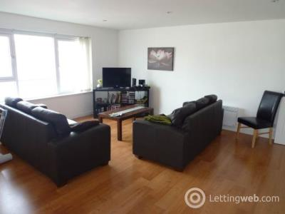 Property to rent in South Victoria Dock, Dundee,