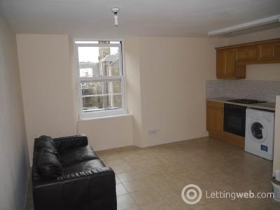 Property to rent in Malthouse Close, 58 Nethergate,