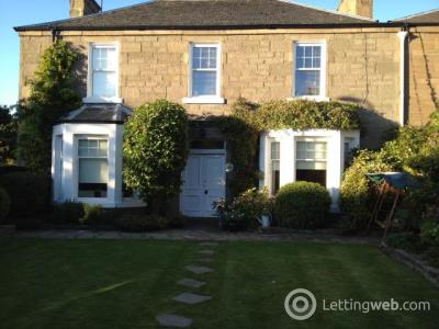 Property to rent in Seafield Road, , Broughty Ferry