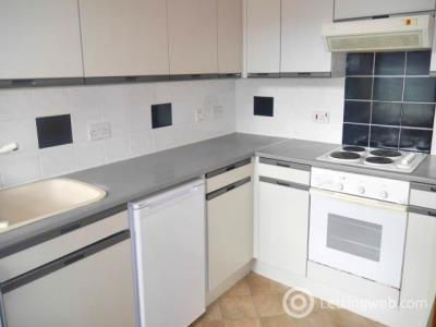 Property to rent in Taits Lane, Dundee,