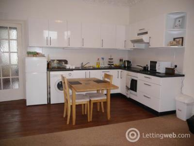 Property to rent in Seafield Road , ,