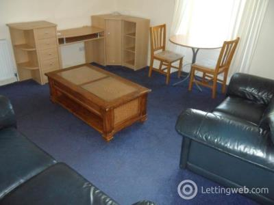Property to rent in Lochee Road , ,