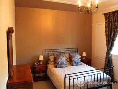 Property to rent in Seafield Terrace, Broughty Ferry,
