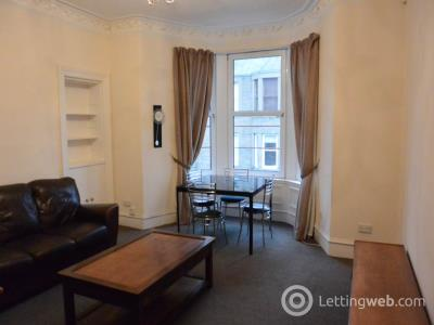 Property to rent in Bellefield Avenue, , Dundee
