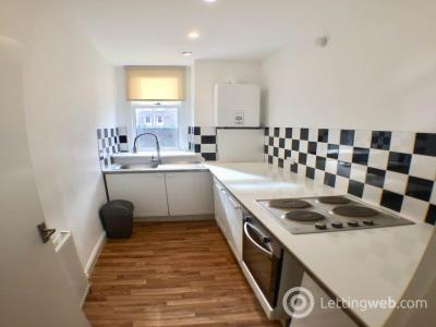 Property to rent in Arthurstone Terrace, Dundee,
