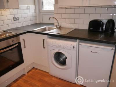 Property to rent in Forester Street, Dundee,
