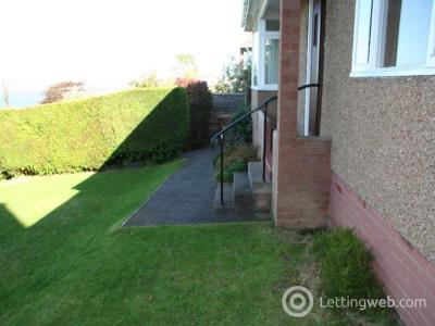 Property to rent in Crosshill Terrace, Wormit,