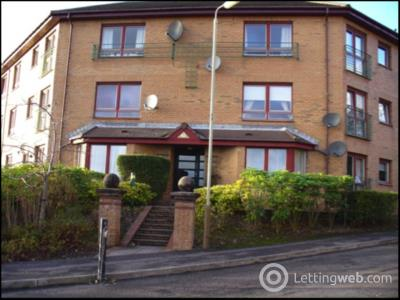 Property to rent in Tayview Apartments, Abercorn Street,