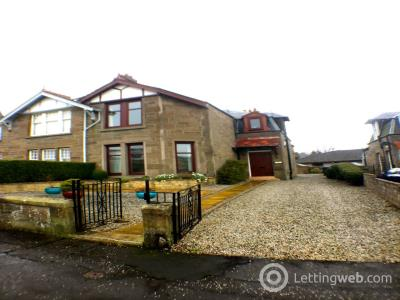 Property to rent in Mains Loan, Dundee,