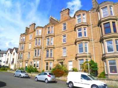 Property to rent in Seymour Street, Dundee,