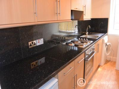 Property to rent in Blackness Road, Dundee,