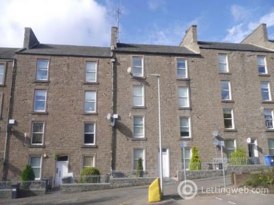 Property to rent in Union Place, Dundee,