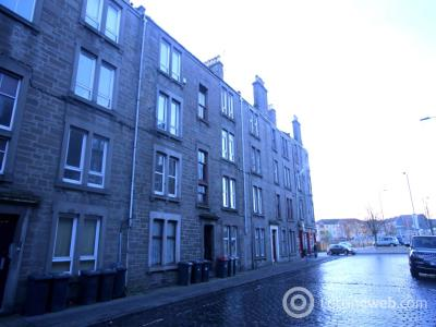 Property to rent in Balmore Street, ,