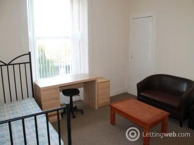 Property to rent in Union Place , Dundee,