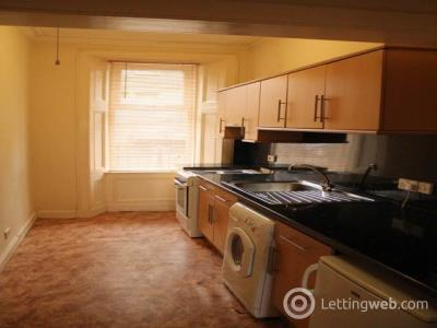 Property to rent in Park Avenue, Dundee,