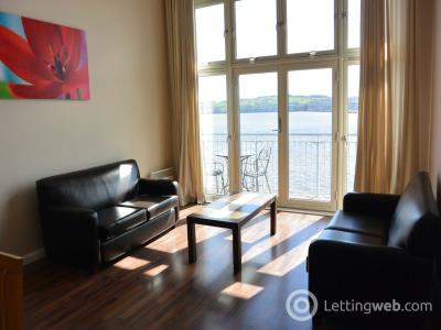 Property to rent in Marine Parade Walk, , Dundee