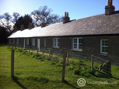 Property to rent in Benvie Farm Cottage, Benvie, Invergowrie