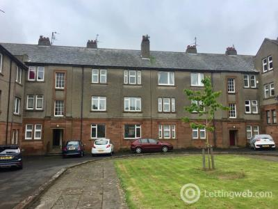 Property to rent in Tay Street, Monifieth, Angus