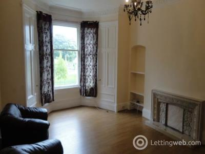 Property to rent in Baxter Park Terrace, Dundee,