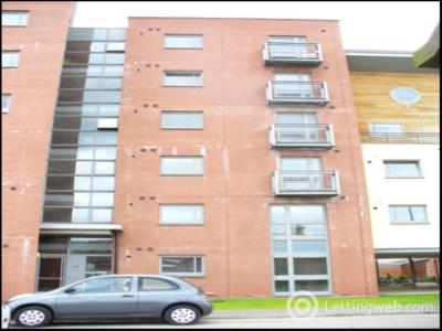 Property to rent in South Victoria Dock Road, City Quay,