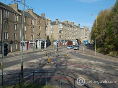 Property to rent in Lochee Road, Dundee
