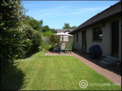 Property to rent in Westbank Terrace, Westmuir, Kirriemuir
