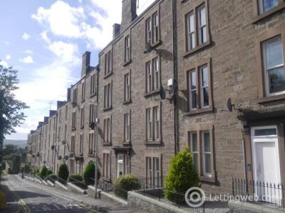 Property to rent in Union Place,