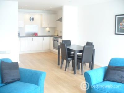 Property to rent in Gourlay Yard , Southern Wharf , Dundee