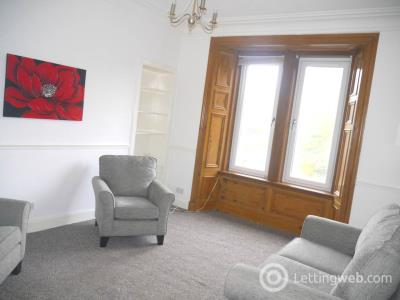 Property to rent in Tullideph Road, Dundee,
