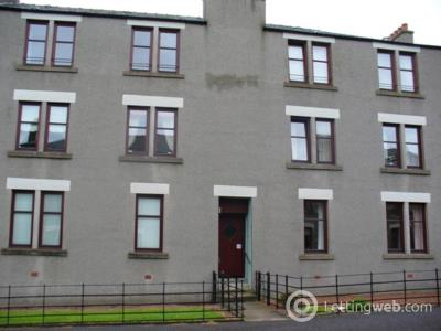 Property to rent in Abbotsford Street, Dundee,