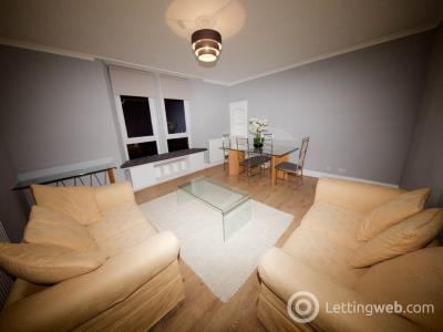 Property to rent in Baxter Street, Dundee