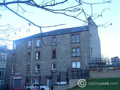 Property to rent in Lorimer Street 2/L,