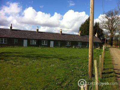 Property to rent in Benvie Farm Cottage, Benvie , Invergowrie