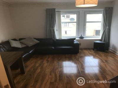 Property to rent in Manor Place, Broughty Ferry