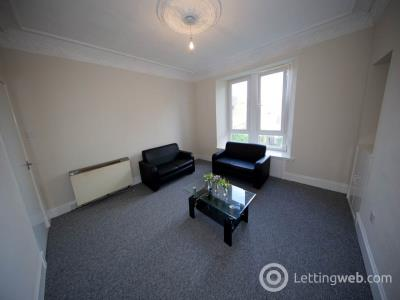 Property to rent in High Street, Lochee,