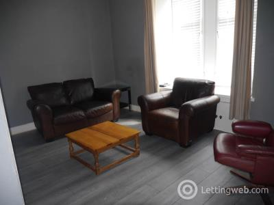 Property to rent in Bright Street, Lochee, Dundee