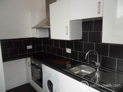 Property to rent in 502 Brook Street, Broughty-Ferry, Dundee