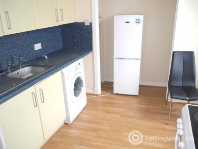 Property to rent in Fleuchar Street , Dundee,