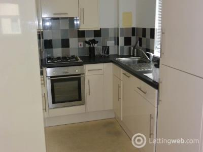 Property to rent in Unicorn Court, West Victoria Dock Road, City Quays
