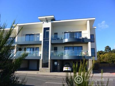 Property to rent in The Esplanade, Broughty Ferry, Dundee